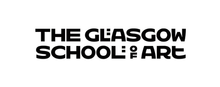 Glasgow School Of Art Scotland Org