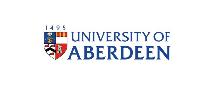 Đại học Aberdeen